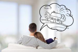 legjobb lakásbiztosítás